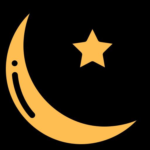 cropped-muslim.png